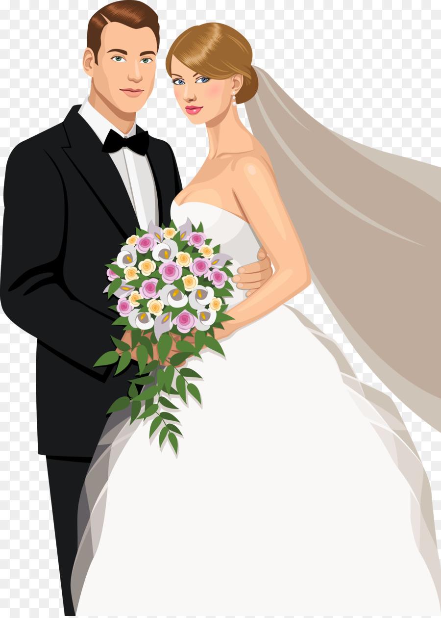 Свадебные картинки рисунки