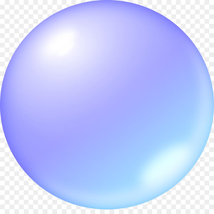 Картинка пузырек для детей