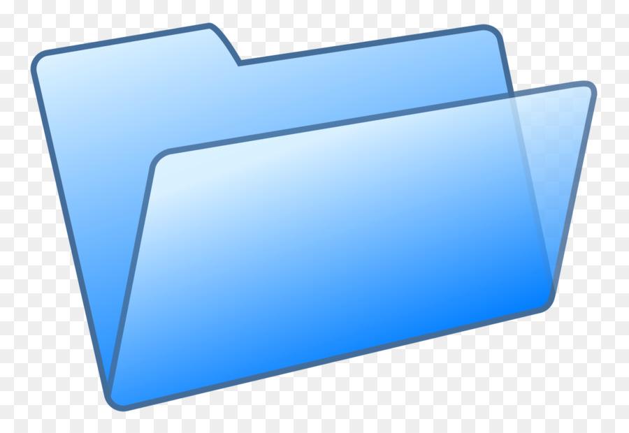 Папка скриншотов картинки для иконок