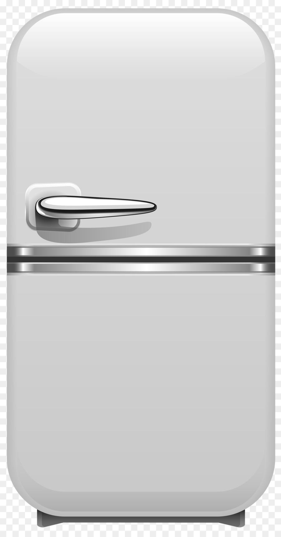 подобранные векторные картинки для холодильника проходил