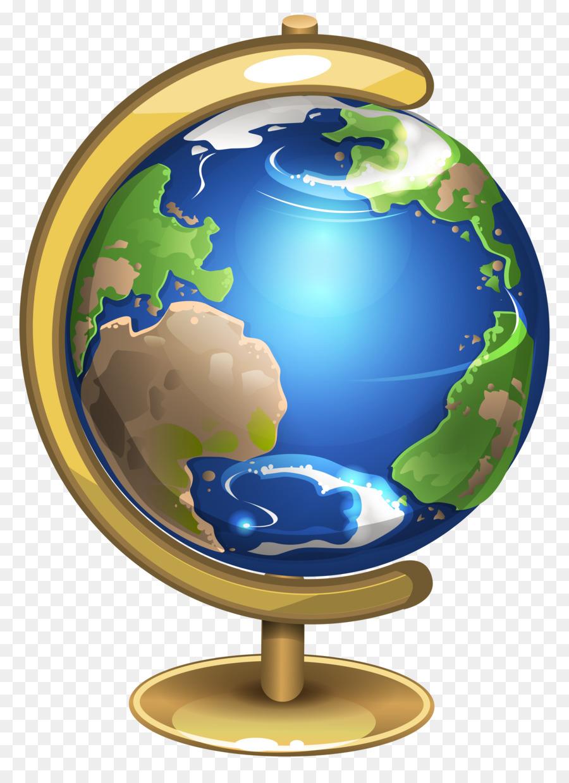 картинки планета глобус пальма большой благодарностью всему