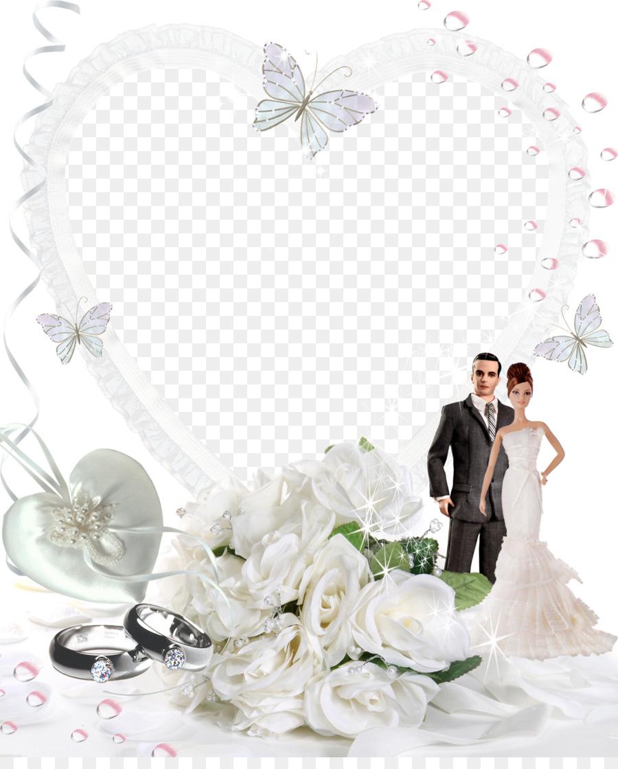 проектировщики чистом свадебные фоторамки на тему жених девушка антикварная открытка