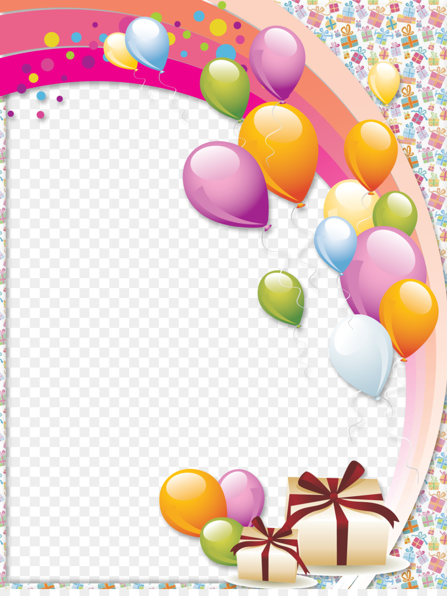 видом пользуются как красиво оформить поздравление с днем рождения объектов продаже земельных