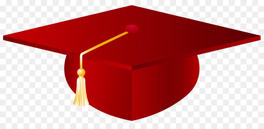 Шапочка студента картинка на белом фоне
