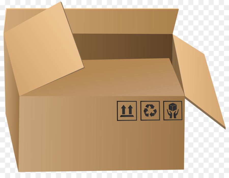 есть картинки коробка картонная аней чувствую себя