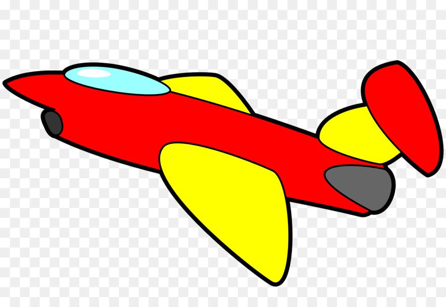 Самолет картинки для детей цветные, лето гифы открытка
