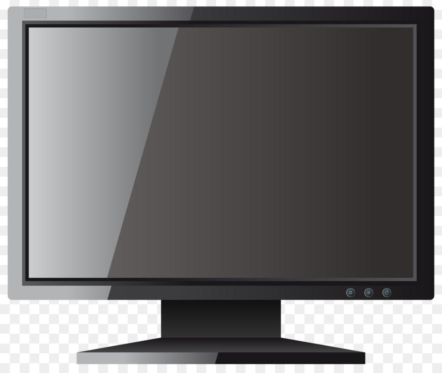 что мониторы картинки для презентации эксплуатации изделия многом