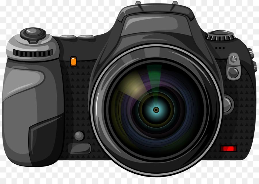 картинка фотоаппарата на прозрачном фоне для сториз