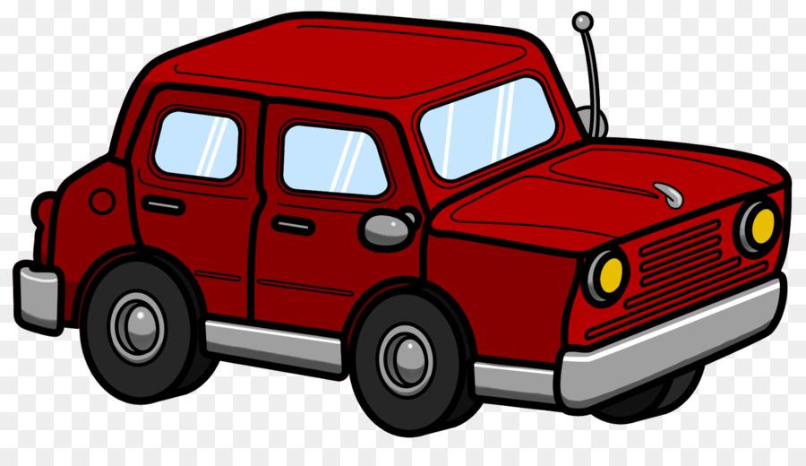Картинка автомобиля рисунок