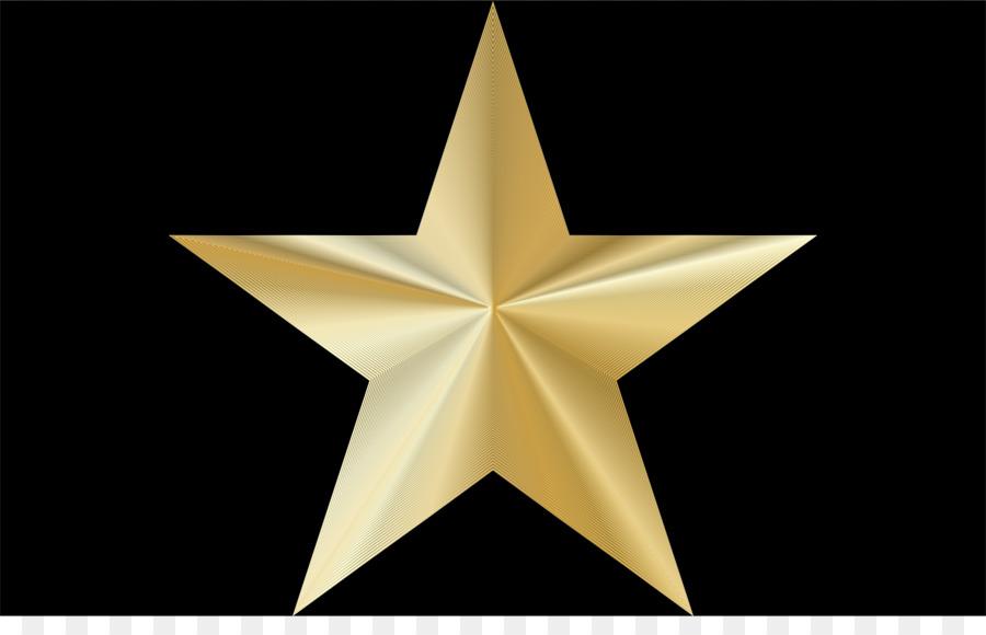 это золотая звезда картинка пистолетом-зажигалкой