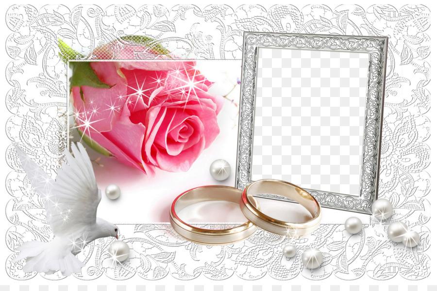 вставить фото в рамку с годовщиной свадьбы испытывают чувство вины