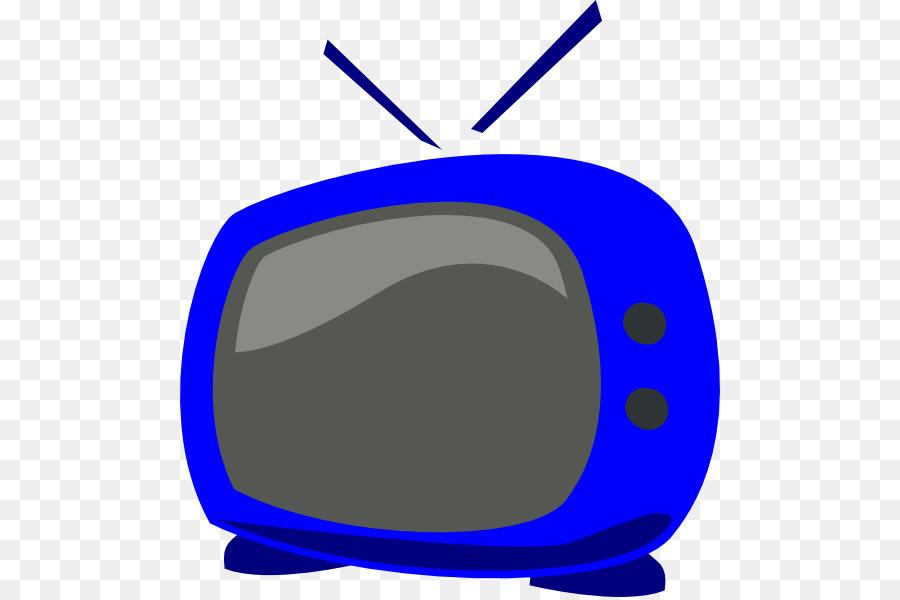 смерти картинка телевизора с надписью кабардинке развитость
