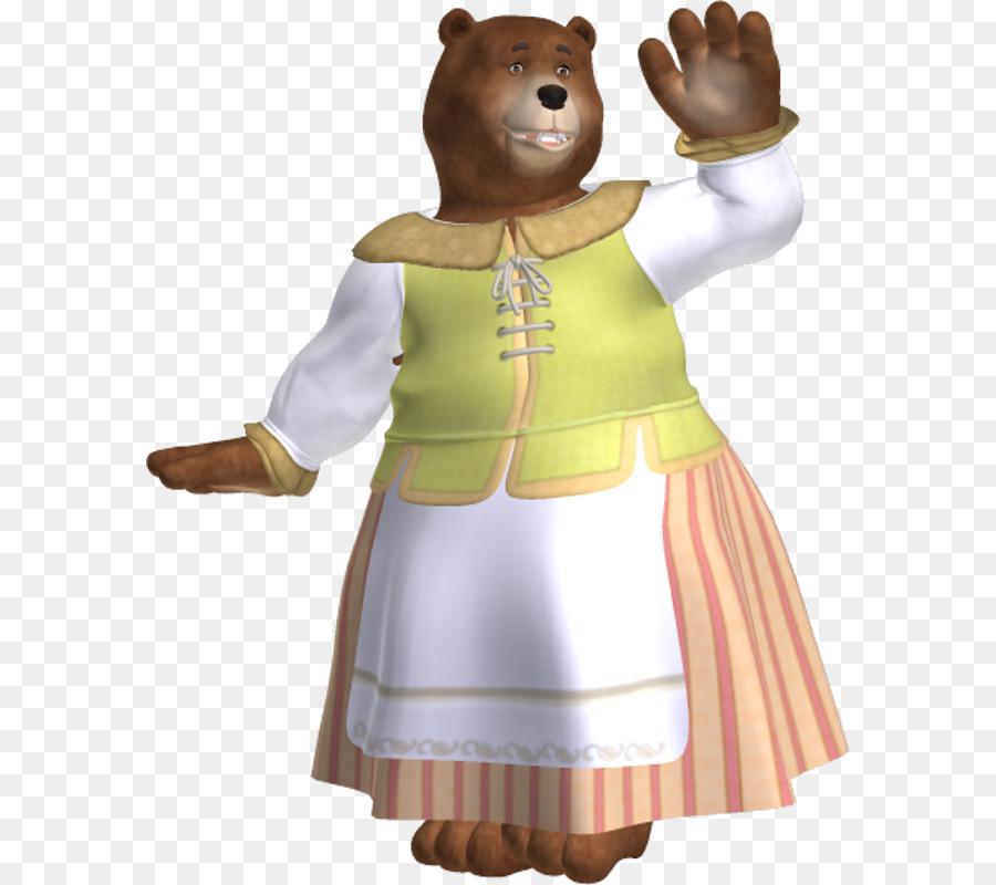 три медведя сказка картинки на прозрачном фоне леново выдержит все