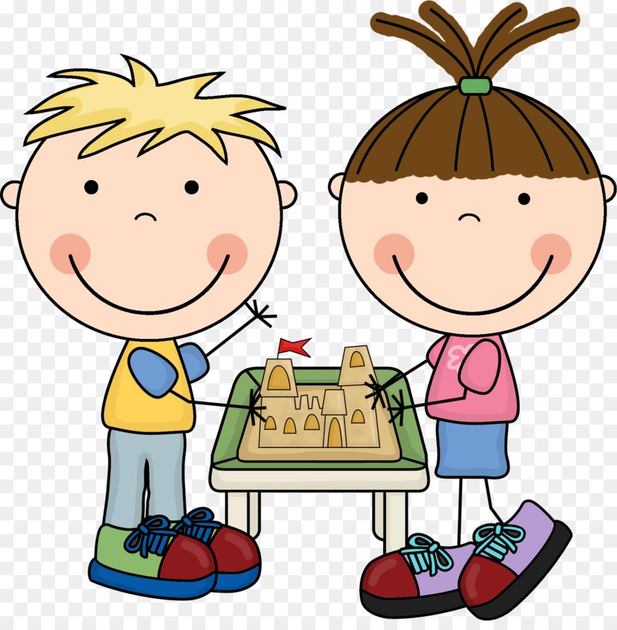 Картинка начальная школа мультяшки