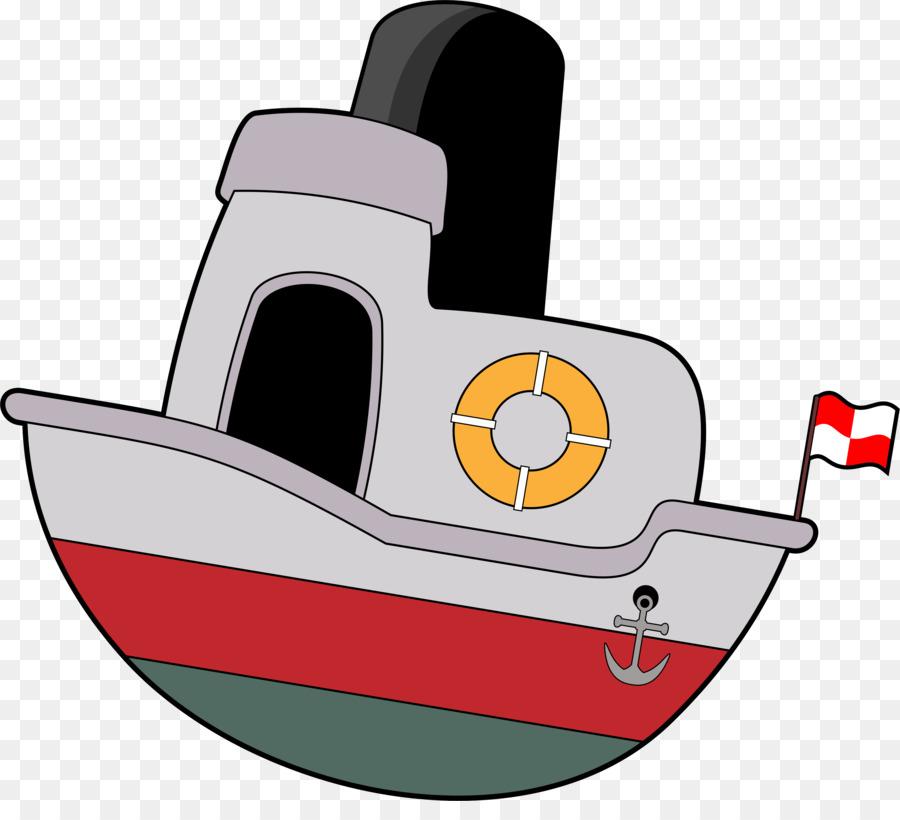 Картинки кораблей лодок для детей