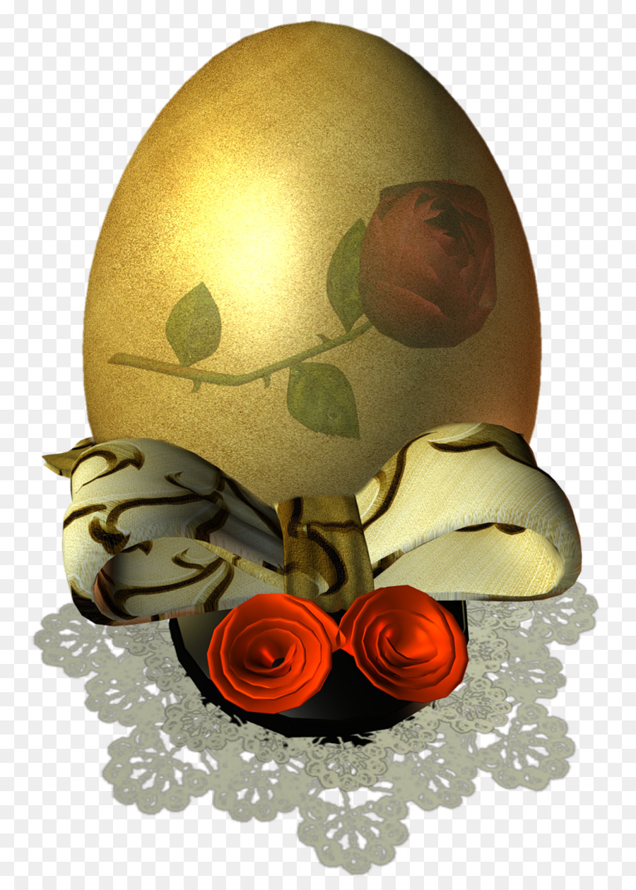 Картинки анимация яйца