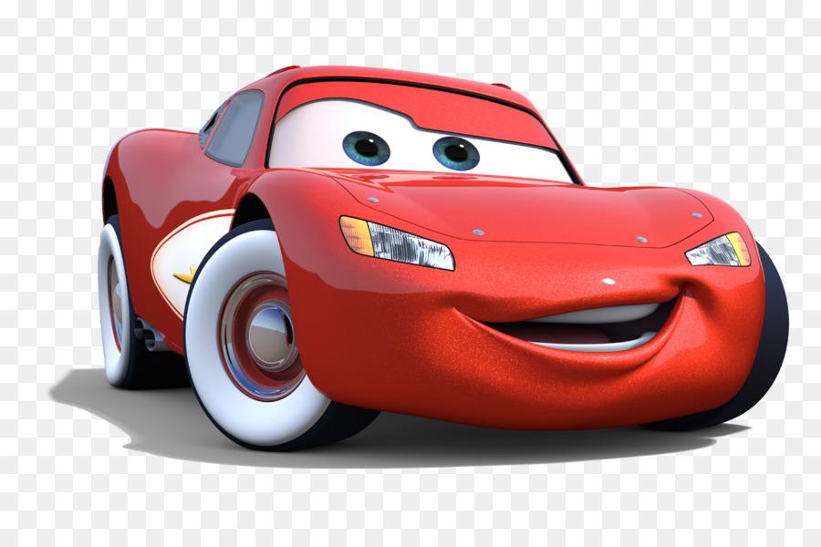 автомобили,