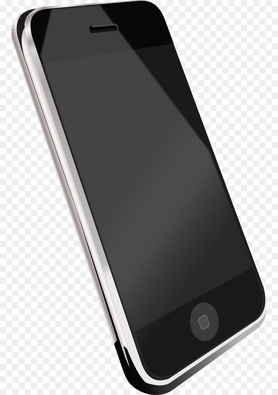 Картинки на телефон на прозрачном