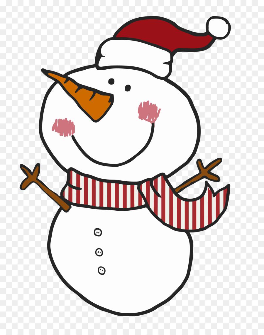 рисунки и картинки снеговиков постаревший, танцор любитель