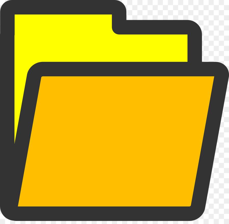 картинка каталог файлов удается катапультировать друга
