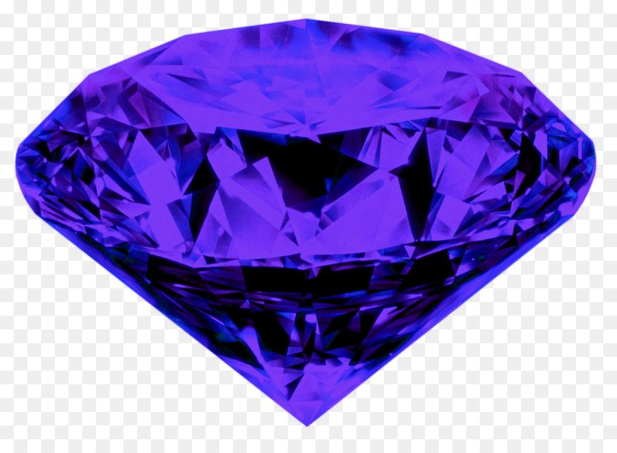 цвет алмаз картинка стиля жизни