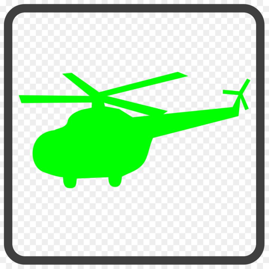 картинки из символов вертолет ноке рея