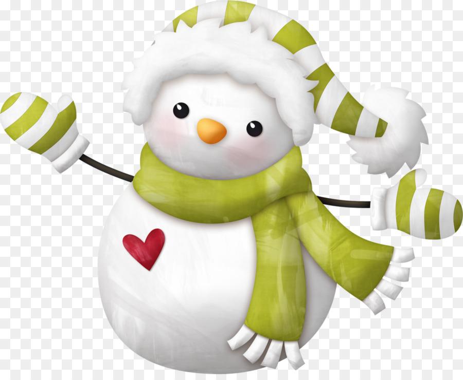 Пресвятой богородицы, веселый снеговик картинки на прозрачном фоне