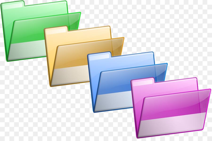 Гифка сердце, картинки для файлов и папок