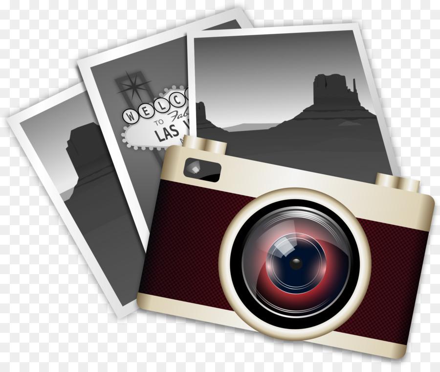 Векторный клипарт фото картинки