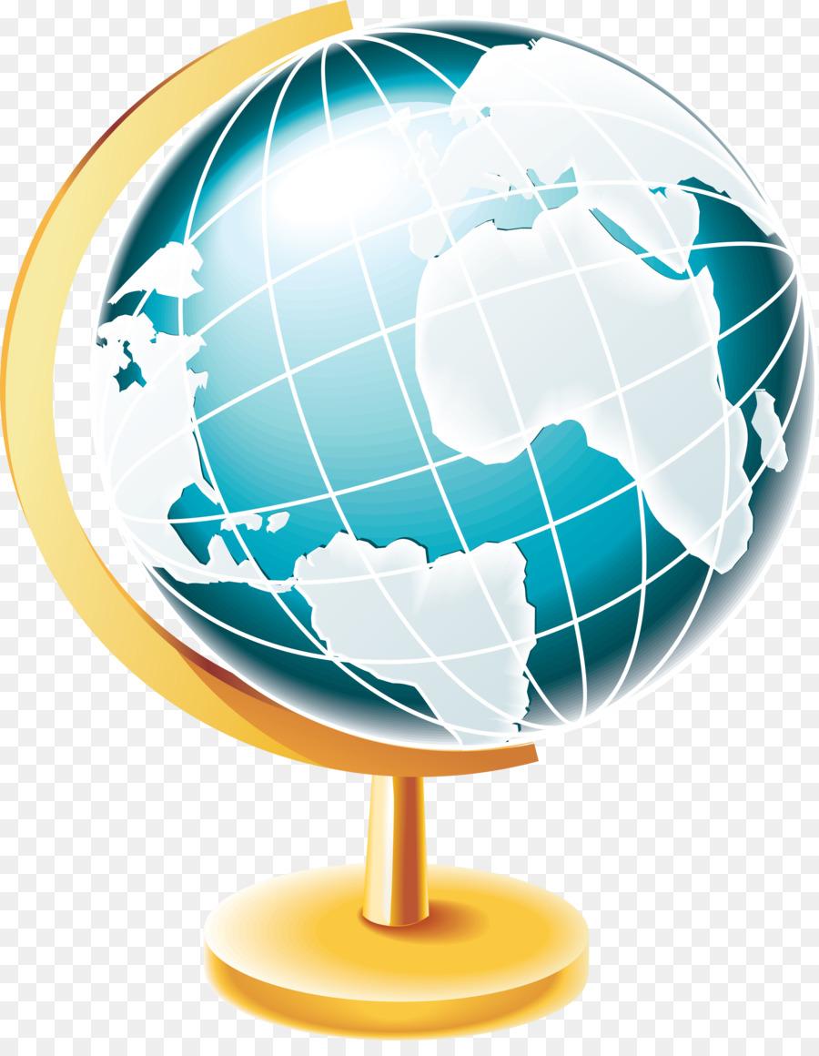 Картинки география в векторе