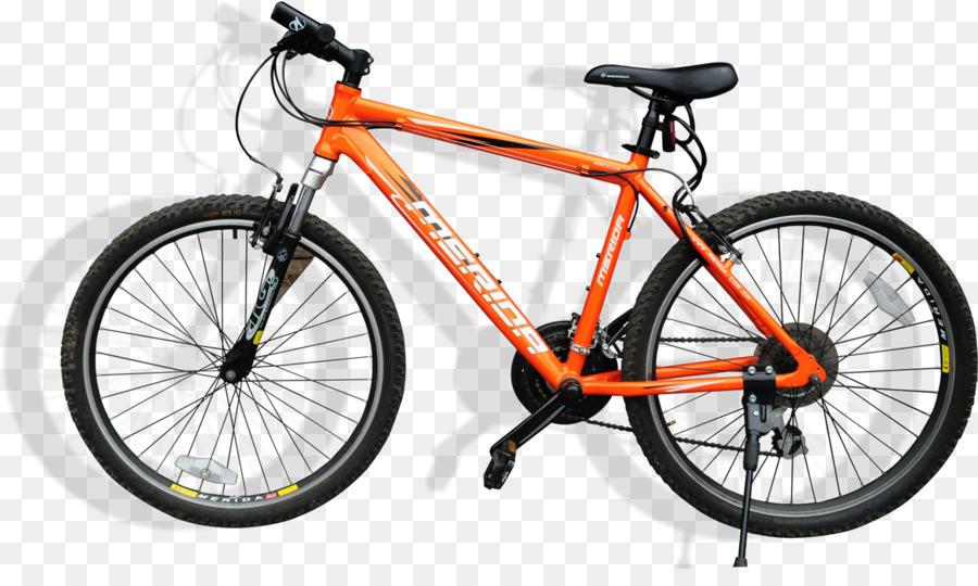Картинки велосипед без фона
