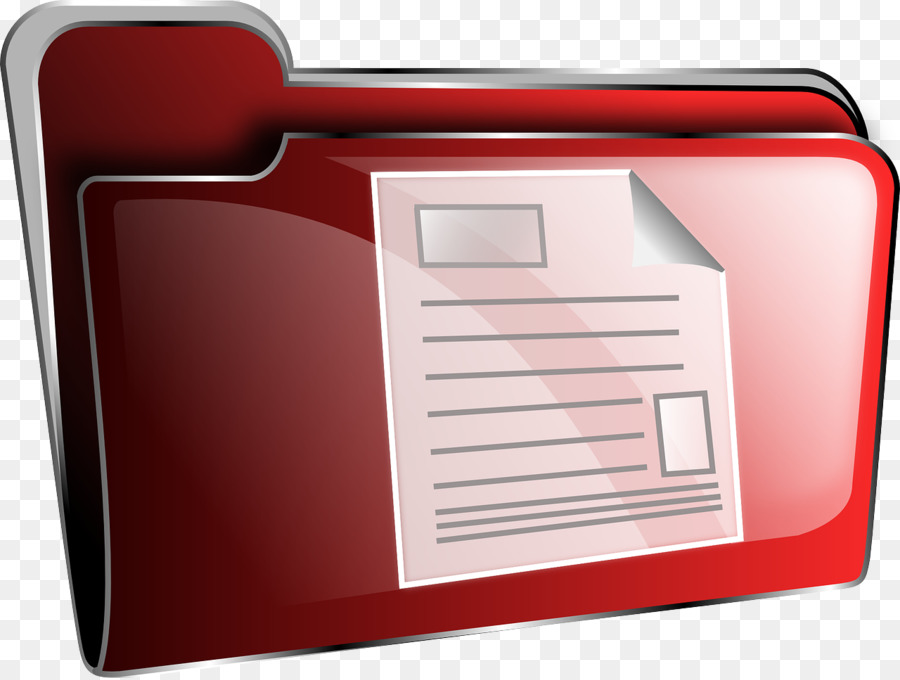 Векторная картинка формат для сайта