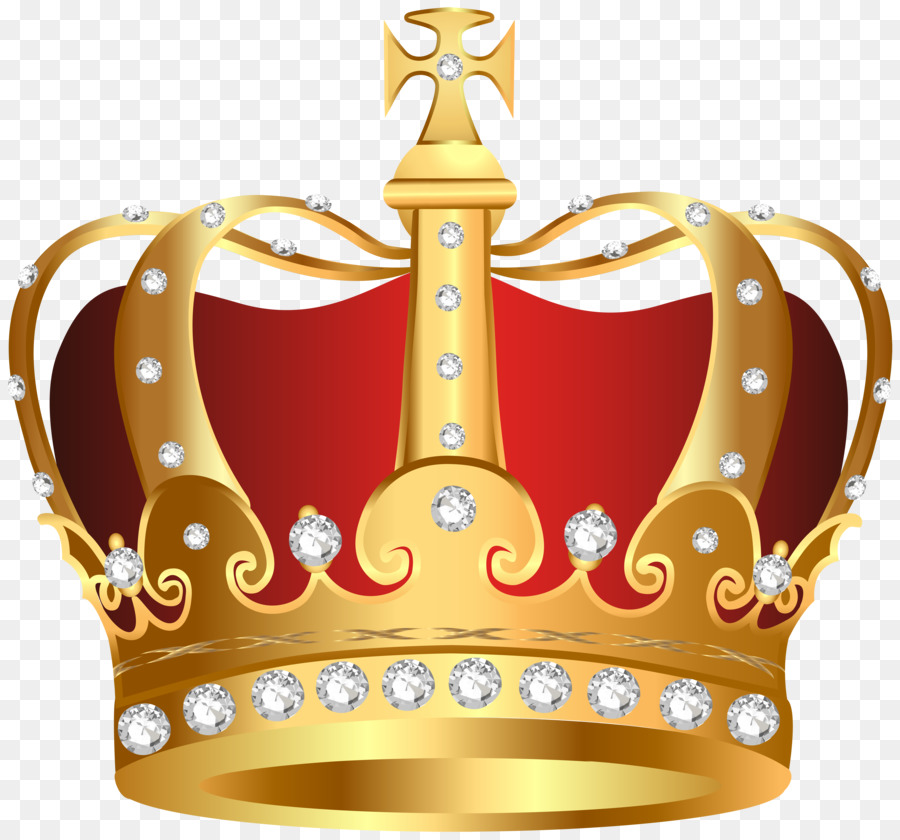 картинка вопрос с короной сидит под деревом