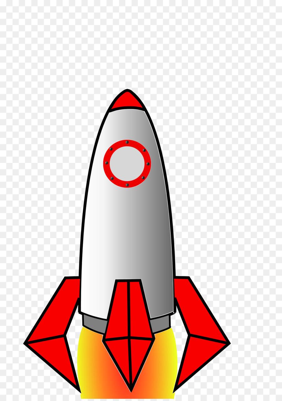 Ракета изображение картинка