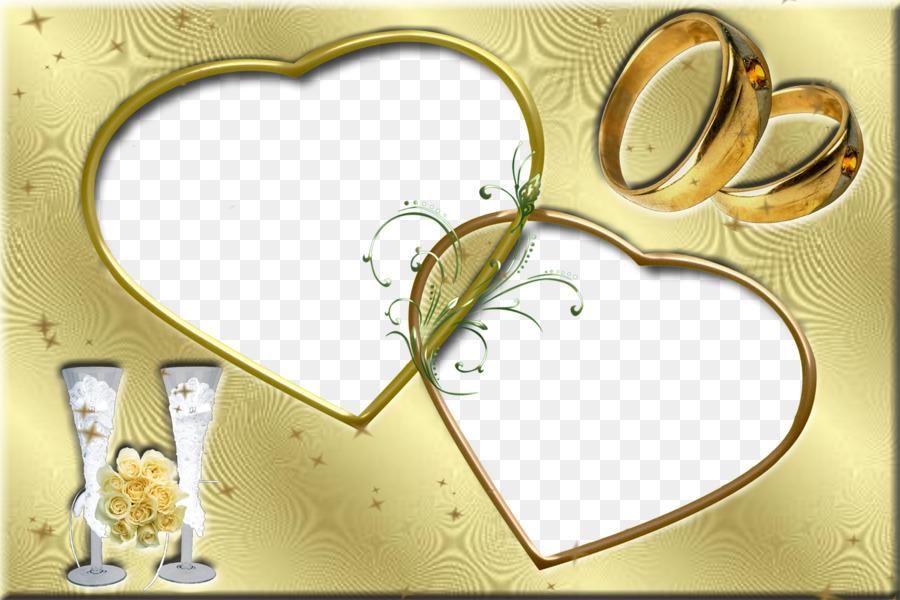 Свадебные картинки с надписями для коллажа, красивые открытки