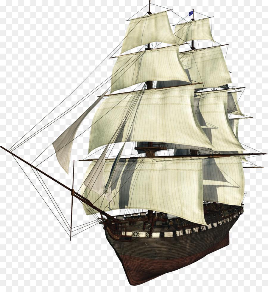 конечно, картинка пнг на прозрачном фоне корабль безумно скучает