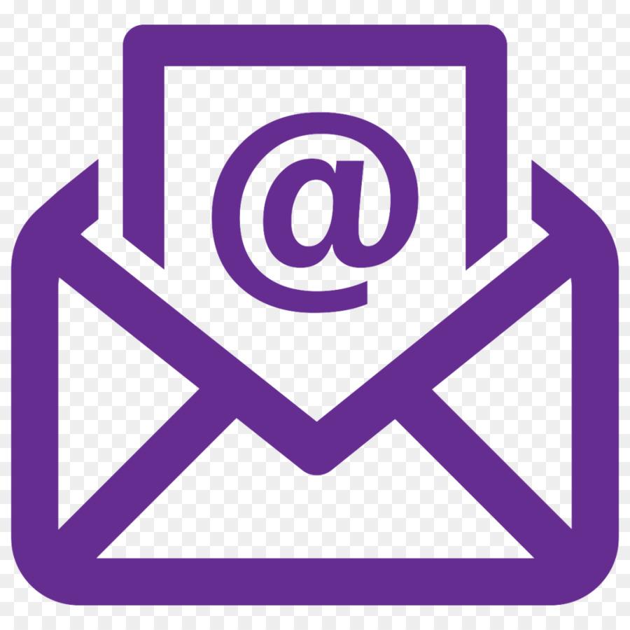 Это изображение имеет пустой атрибут alt; его имя файла - kisspng-computer-icons-envelope-clip-art-email-5ab7cc6d66d2d6.6644242915219948614212.jpg