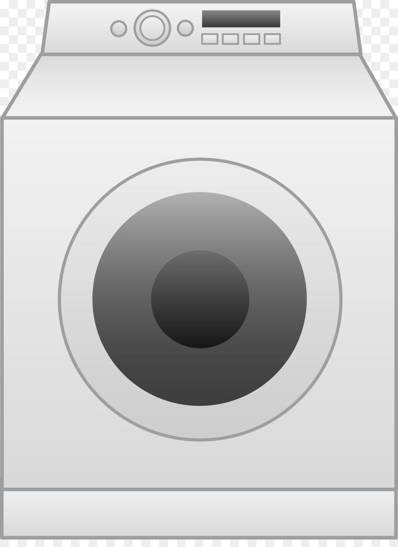 Картинка для детей стиральная машина на прозрачном фоне