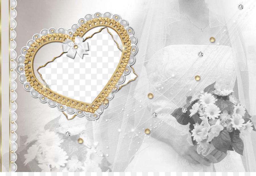 Днем свадьбы, шаблоны фотошопа открытки на свадьбу