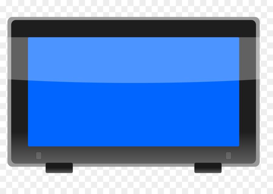 картинки дисплея без экрана числительное