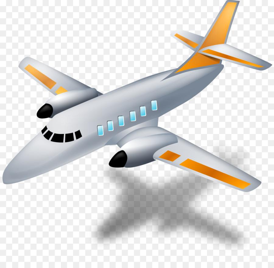 картинки самолетов для презентации
