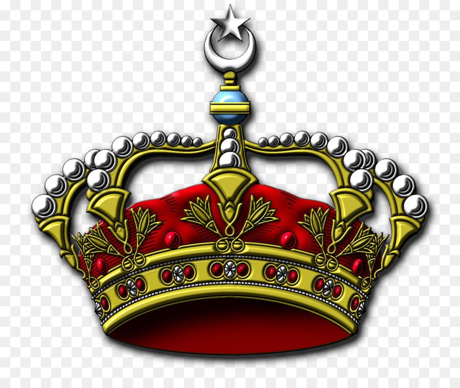 Днем рождения, картинки с короной