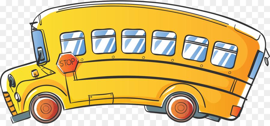 Картинки с изображением автобуса для детей, ромашки букетах открытки