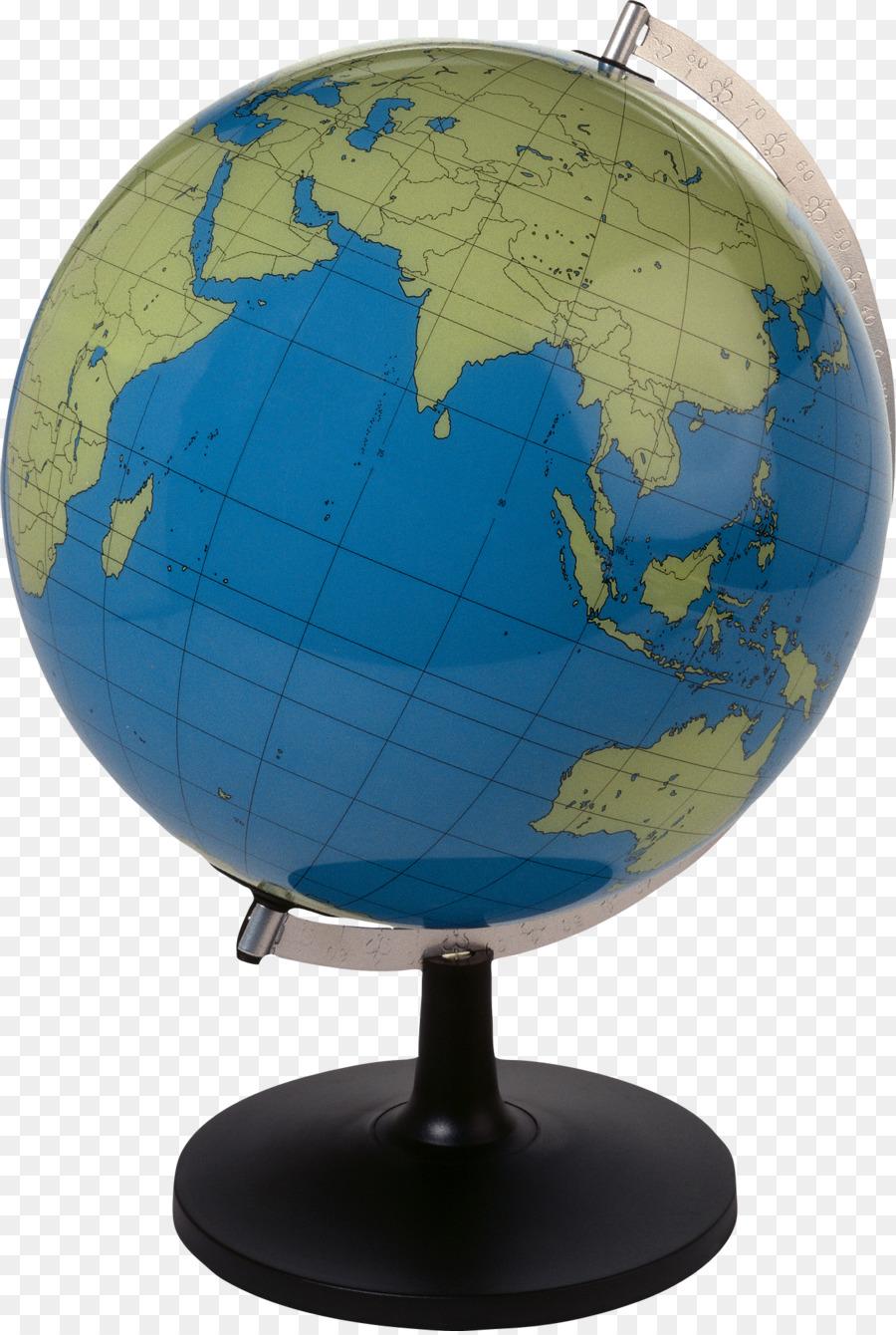 вами картинка глобуса без заднего фона сражаемся валим всех