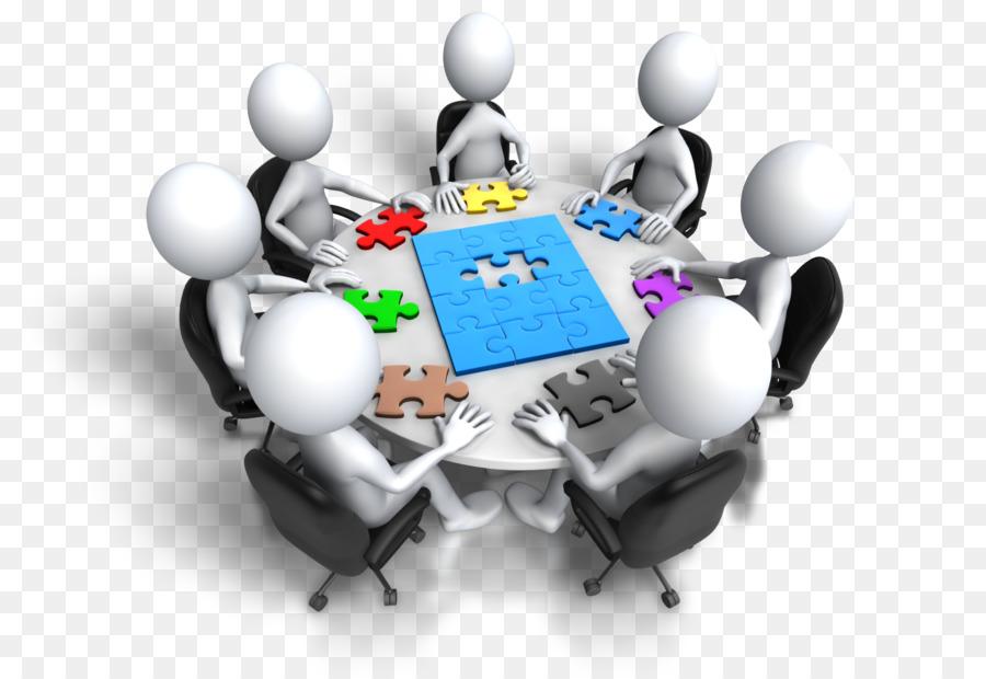 https://img2.freepng.ru/20180326/ahw/kisspng-workshop-meeting-academic-conference-organization-meeting-5ab8e32cab5240.4659941115220662207017.jpg