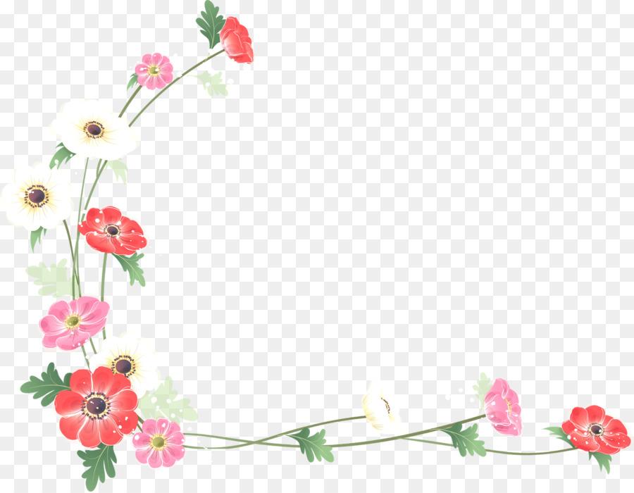 Морозко картинках, рамки и цветы в открытки уголки
