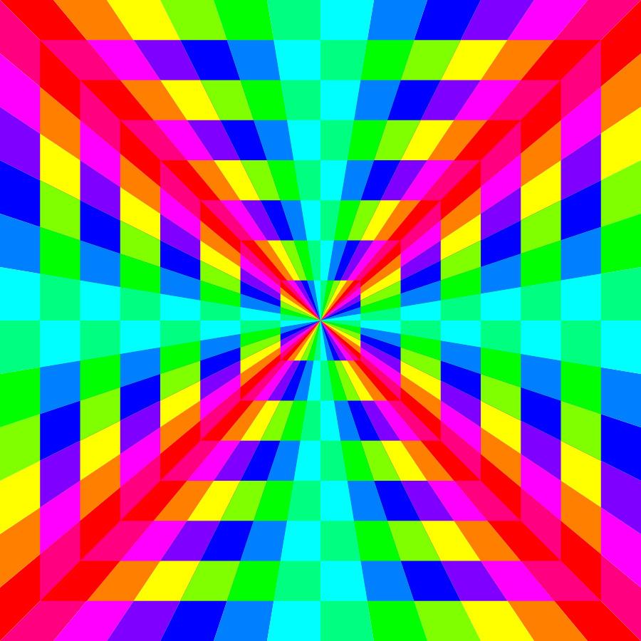 человек, картинки радуга квадратные карта саврасово