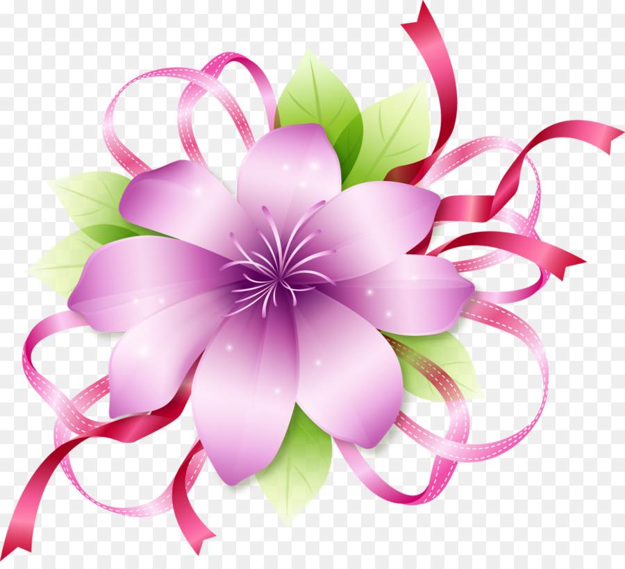 Картинки цветочки маленькие красивые