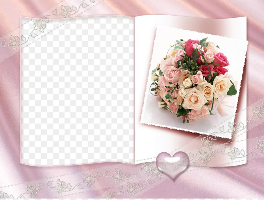 Двухсторонние шаблоны открыток, котики цветами субботние