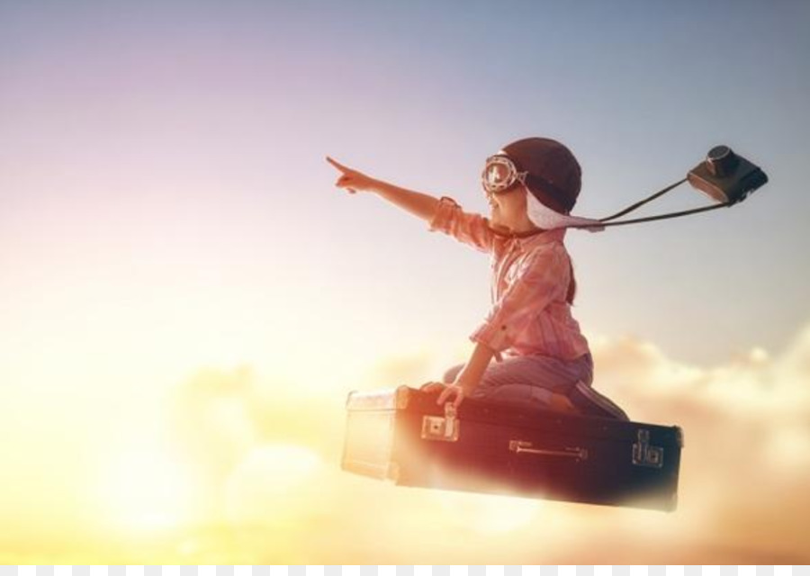 kisspng-flight-airplane-child-travel-sto